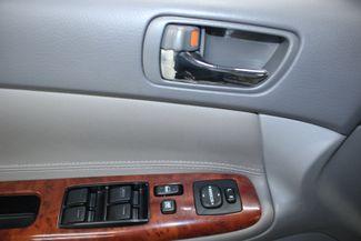 2003 Toyota Camry XLE Kensington, Maryland 15
