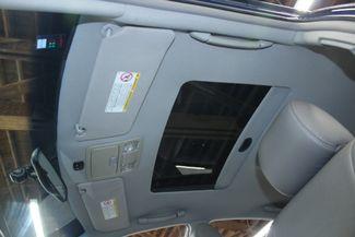 2003 Toyota Camry XLE Kensington, Maryland 16