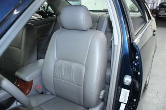 2003 Toyota Camry XLE Kensington, Maryland 17