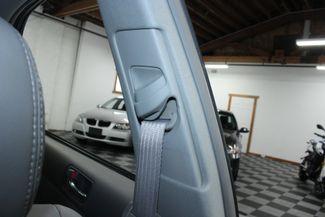 2003 Toyota Camry XLE Kensington, Maryland 18