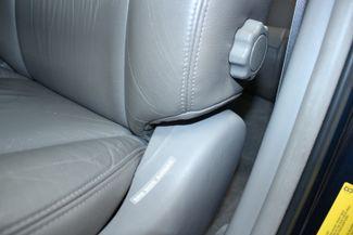 2003 Toyota Camry XLE Kensington, Maryland 19