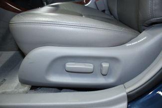 2003 Toyota Camry XLE Kensington, Maryland 20