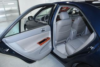 2003 Toyota Camry XLE Kensington, Maryland 23