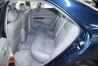2003 Toyota Camry XLE Kensington, Maryland 26