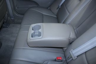 2003 Toyota Camry XLE Kensington, Maryland 27