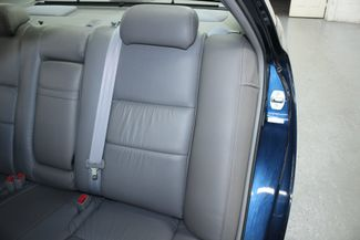 2003 Toyota Camry XLE Kensington, Maryland 28
