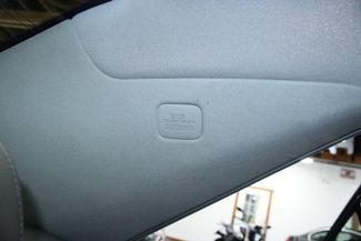 2003 Toyota Camry XLE Kensington, Maryland 29