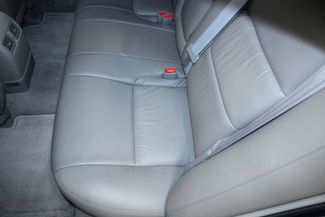 2003 Toyota Camry XLE Kensington, Maryland 30