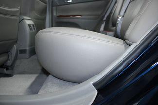 2003 Toyota Camry XLE Kensington, Maryland 31