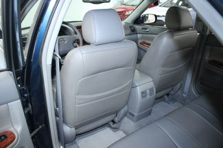 2003 Toyota Camry XLE Kensington, Maryland 32