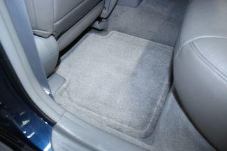 2003 Toyota Camry XLE Kensington, Maryland 33