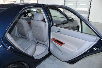 2003 Toyota Camry XLE Kensington, Maryland 34