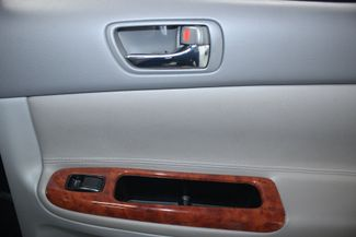 2003 Toyota Camry XLE Kensington, Maryland 36