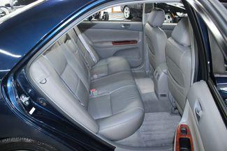 2003 Toyota Camry XLE Kensington, Maryland 37