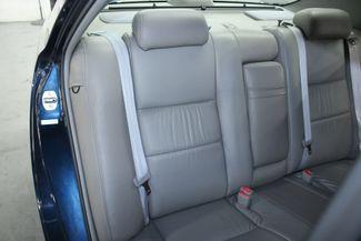 2003 Toyota Camry XLE Kensington, Maryland 38