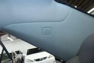 2003 Toyota Camry XLE Kensington, Maryland 39
