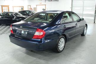2003 Toyota Camry XLE Kensington, Maryland 4