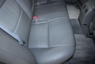 2003 Toyota Camry XLE Kensington, Maryland 40