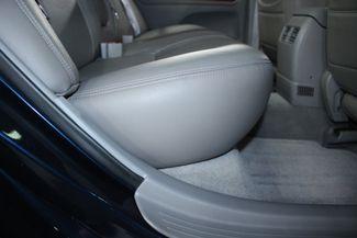 2003 Toyota Camry XLE Kensington, Maryland 41