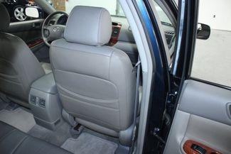 2003 Toyota Camry XLE Kensington, Maryland 42
