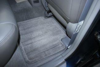 2003 Toyota Camry XLE Kensington, Maryland 43