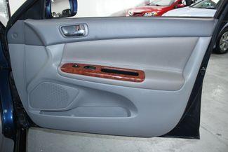 2003 Toyota Camry XLE Kensington, Maryland 46