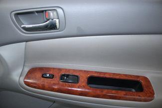 2003 Toyota Camry XLE Kensington, Maryland 47