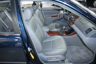 2003 Toyota Camry XLE Kensington, Maryland 48