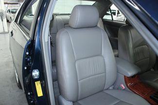 2003 Toyota Camry XLE Kensington, Maryland 49