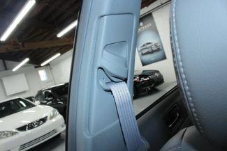 2003 Toyota Camry XLE Kensington, Maryland 50