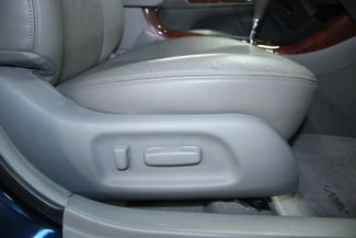 2003 Toyota Camry XLE Kensington, Maryland 51