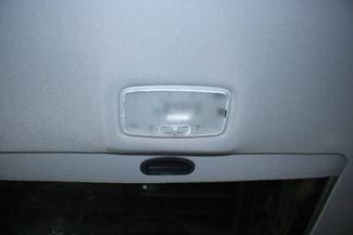 2003 Toyota Camry XLE Kensington, Maryland 53