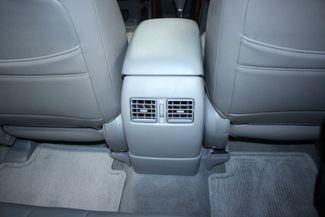 2003 Toyota Camry XLE Kensington, Maryland 54