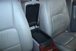 2003 Toyota Camry XLE Kensington, Maryland 56