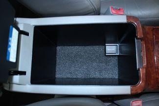 2003 Toyota Camry XLE Kensington, Maryland 57