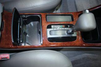 2003 Toyota Camry XLE Kensington, Maryland 58