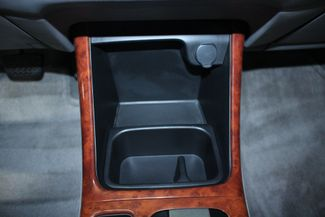 2003 Toyota Camry XLE Kensington, Maryland 59