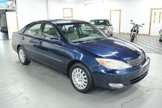2003 Toyota Camry XLE Kensington, Maryland 6