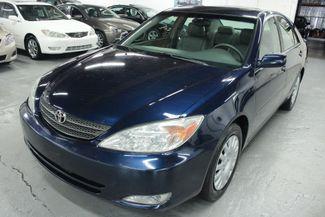 2003 Toyota Camry XLE Kensington, Maryland 8