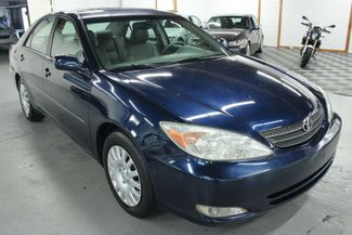 2003 Toyota Camry XLE Kensington, Maryland 9