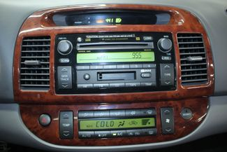 2003 Toyota Camry XLE Kensington, Maryland 60