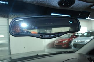 2003 Toyota Camry XLE Kensington, Maryland 61