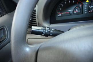 2003 Toyota Camry XLE Kensington, Maryland 71