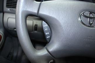 2003 Toyota Camry XLE Kensington, Maryland 72