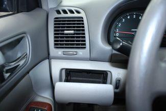2003 Toyota Camry XLE Kensington, Maryland 73