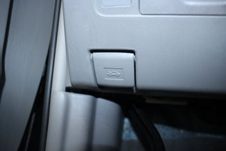 2003 Toyota Camry XLE Kensington, Maryland 74
