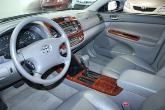 2003 Toyota Camry XLE Kensington, Maryland 76