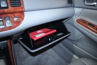 2003 Toyota Camry XLE Kensington, Maryland 77
