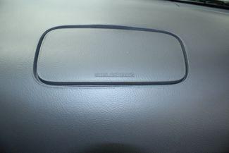 2003 Toyota Camry XLE Kensington, Maryland 78