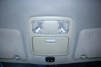 2003 Toyota Camry XLE Kensington, Maryland 62